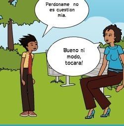 Los baches en las calles. | Víctor Hernandez | Scoop.it