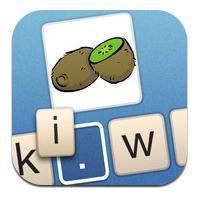 Nieuwe app: Lezen en Schrijven 2 | Handig op, voor en met digiborden | Scoop.it