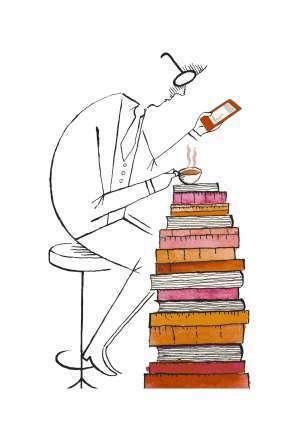 La memoria del lector | BIBLIOTECA ESCOLAR CREA | Scoop.it