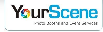 Revive your wedding Moments with YourScene Photography Solutions | Hire Instagram Wedding Photobooth Sydney | Scoop.it