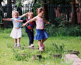 12 (Not So) Surprising Benefits of Play | Michele Borba | Teacher Tools and Tips | Scoop.it