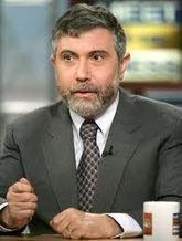 Krugman: El precio del oro no brilla para los Gold bugs | Infraestructura Sostenible | Scoop.it