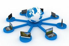 Affiliate Marketing Nedir ? - Blogger Dersleri | Blogger Dersleri ve Blogger Eklentileri | Scoop.it