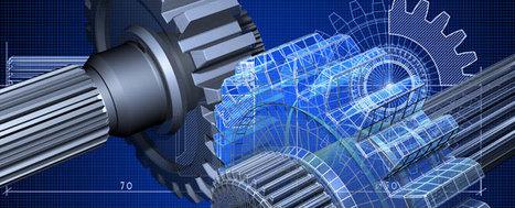 (ES) - Ingeniería Mecánica | elprisma.com | IPA-ESP | Scoop.it