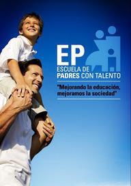 TALENTO PARA EDUCAR: FAMILIA Y ESCUELA | EDUCACION, TIC, WEB 2.0 Y RECURSOS PARA EL APRENDIZAJE | Scoop.it