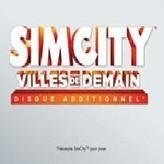 Telecharger SimCity Villes de Demain | L'actualité des jeux pc | Scoop.it