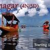 Goa Tourism | Goa Holiday Packages | Honeymoon Packages | Goa tours packages | Beach Goa resorts