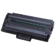 5 Common Problems In Toner Cartridge And How To Solve Them.   Troubleshoot   Scoop.it