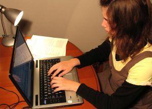 El 61% de los hogares, conectados a Internet | Educación a Distancia y TIC | Scoop.it
