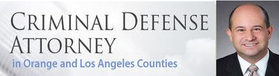Searching for a Criminal Defense Law Firm in Orange County? | Lawyer & attorneys | Scoop.it