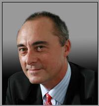 Blocage des loyers : le moment de rassurer les investisseurs | Immobilier | Scoop.it