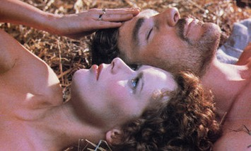 Good sex in literature: why is it so hard to find? | Sex Work | Scoop.it