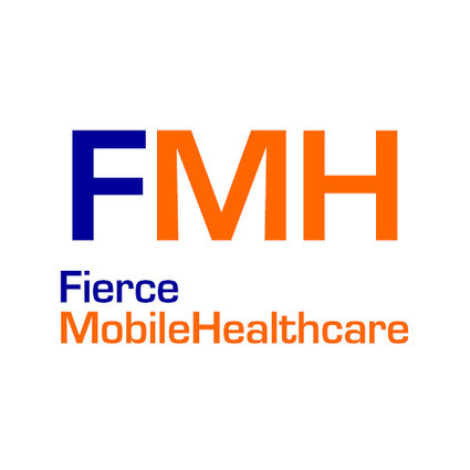 Parents see value of text messages in supporting healthy child behaviors - FierceMobileHealthcare (press release) | Programs not pills | Scoop.it