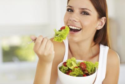 Health Blog Micron & Associates - Vital Health Tips For Women   Micron Associates Health   Scoop.it