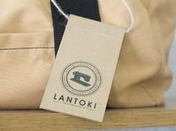 Lantoki; del Co-working al Co-sewing en Barcelona | Coworking Spaces | Scoop.it