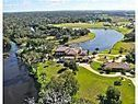 Hot Property: Kutcher buys home in the hills - Bradenton Herald | super property | Scoop.it