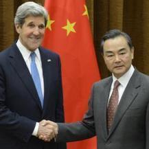 China wil samen met VS cyberspace beveiligen | DDoS aanvallen | Scoop.it