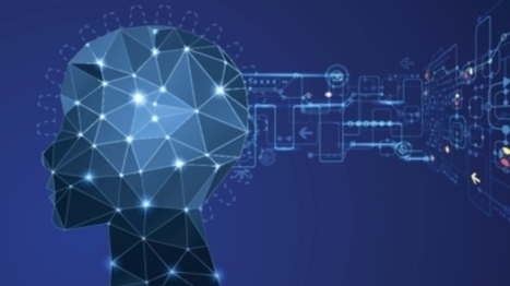 How the brain builds memory chains | memoir writing | Scoop.it