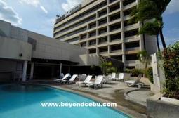 Summit Circle Cebu - Find a great deal on a hotel in Cebu near Fuente Osmeña - Beyond Cebu | Cebu  - a beautiful tropical paradise. www.beyondcebu.com | Scoop.it