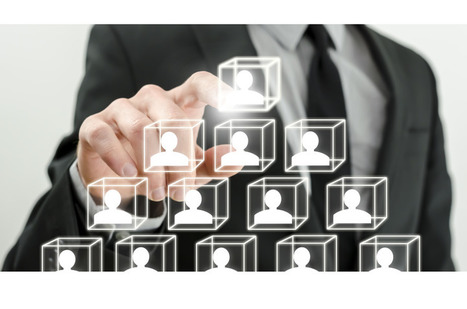 Engagement Everywhere: 9 Ways to Become a More Engaging Manager | Creating Connections | Scoop.it