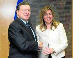 La UE reunirá en Sevilla a más de 800 empresas para fomentar... | Busqueda de Empleo | Scoop.it