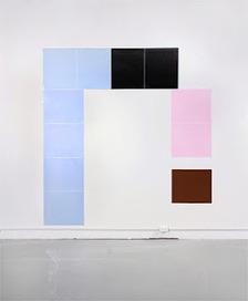 """Misleading Answers Reinforce,"" 2009, Ian Pedigo | art and architecture | Scoop.it"