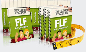 The Fat Loss Factor Review | Useful Fitness Articles | Scoop.it