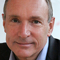 Statement from Sir Tim Berners-Lee on the 25th Anniversary of the Web | The New Global Open Public Sphere | Scoop.it