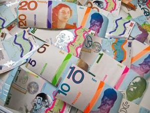Monnaies alternatives locales : pile ou face ? | #CoopStGilles Projet | Scoop.it