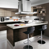 Designer kitchens for London apartments