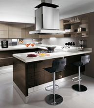 Get what you want with bespoke kitchens in London | Designer kitchens for London apartments | Scoop.it