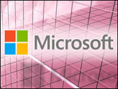 Microsoft Tops Corporate Social Responsibility Rankings - CRM Buyer | Sustainability Ratings | Scoop.it