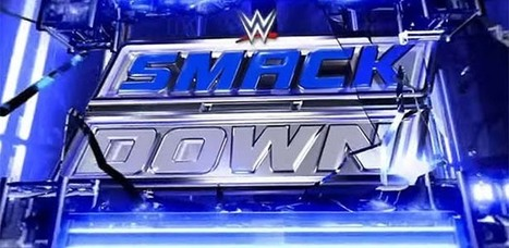 WWE Smackdown 31 December 2015 Full Show HDTV | AAR Online Free Movies | Watch Online Movies | Scoop.it