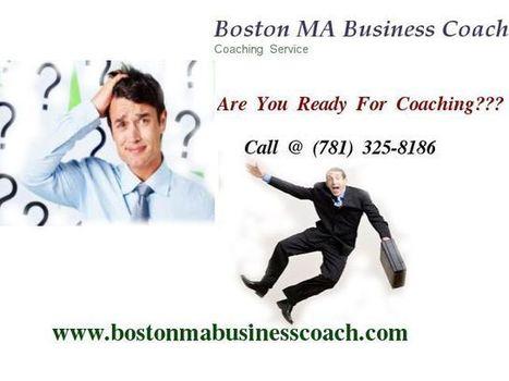 Hire On Online Coaching Service   Boston Coaching   Scoop.it