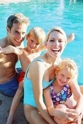 Leben mit MS - Merck Serono - Freizeit und Urlaub   Multiple Sklerose Hilfe, News und Infos   Scoop.it