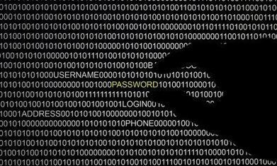 Big data for big impact - The Guardian | Industry News | Scoop.it