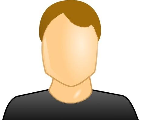 Conseil profil site de rencontre