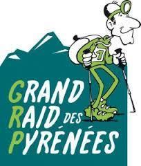 Grand Raid des Pyrénées : les résultats des Aurois | Vallée d'Aure - Pyrénées | Scoop.it