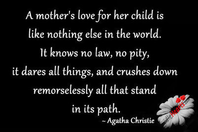 25 Affectionate Quotes About Mothers - Pics Champ | graphicsheat | Scoop.it