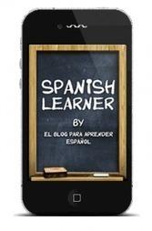 Para enseñar vocabulario: estrategias - El Blog para Aprender Español | Applied Corpus Linguistics to Education | Scoop.it