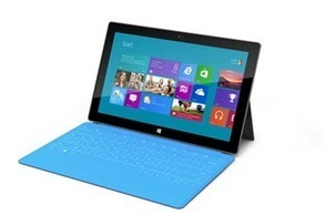 Microsoft holds fire sale on Windows RT Surface tablets | Scott's Linkorama | Scoop.it