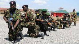 CONGO - RDC - Kivu: La Tanzanie met en garde le M23. | république | Scoop.it