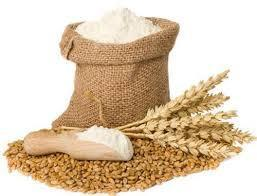 Millers demand release of wheat to control flour rate | Global Milling | Global Milling | Scoop.it