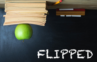 En IKT-pedagogs fundringar | Skolebibliotek | Scoop.it