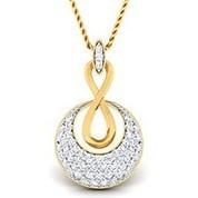 Buy Stylish Diamond Pendents India | Online Shopping | Scoop.it