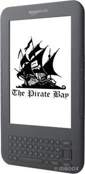 Le top 10 des ebooks piratés | ACTU DES EBOOKS | Scoop.it
