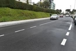 Proyecto Greenroad, mezclas asfálticas ecológicas | Infraestructura Sostenible | Scoop.it
