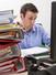 Защо работохолизмът е лош за кариерата  | Tialoto.bg | Кариера | Scoop.it