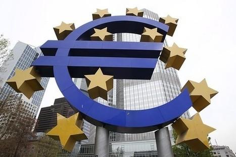 Brace for ECB Action. In June | Eurozone | Scoop.it