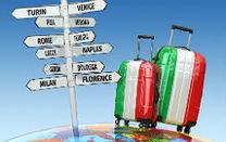 Objetivo Italia: becas para máster o doctorado en Milán, Turín y Bolonia | University Master and Postgraduate studies and positions | Scoop.it
